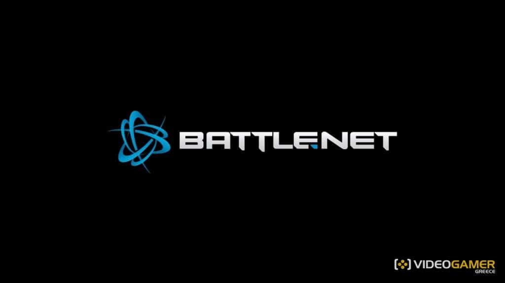 """Blizzard: """"Τερματισμός στην ονομασία Battle.net """" - videogamer.gr"""
