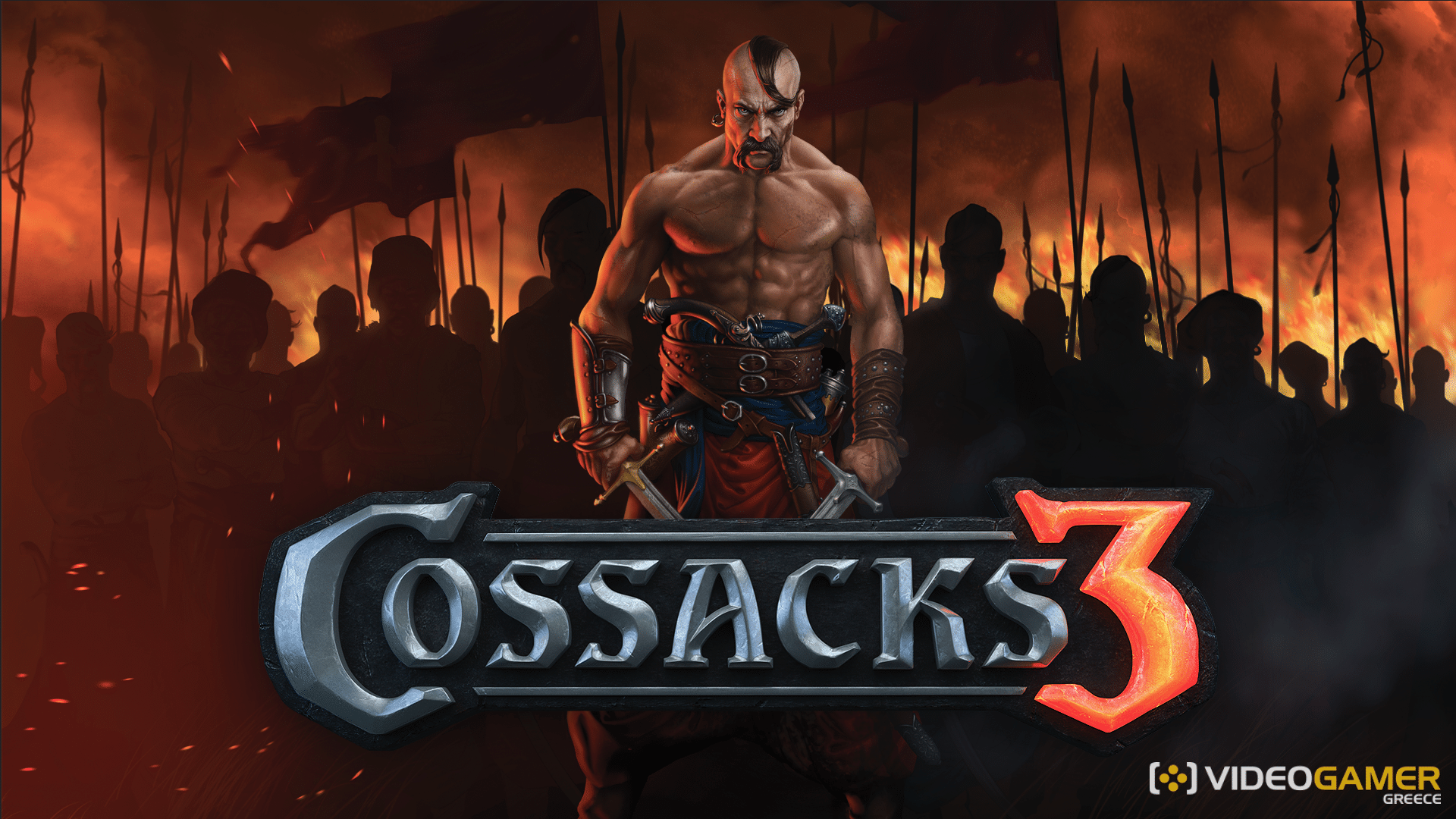 Cossacks3_1920.0[1]