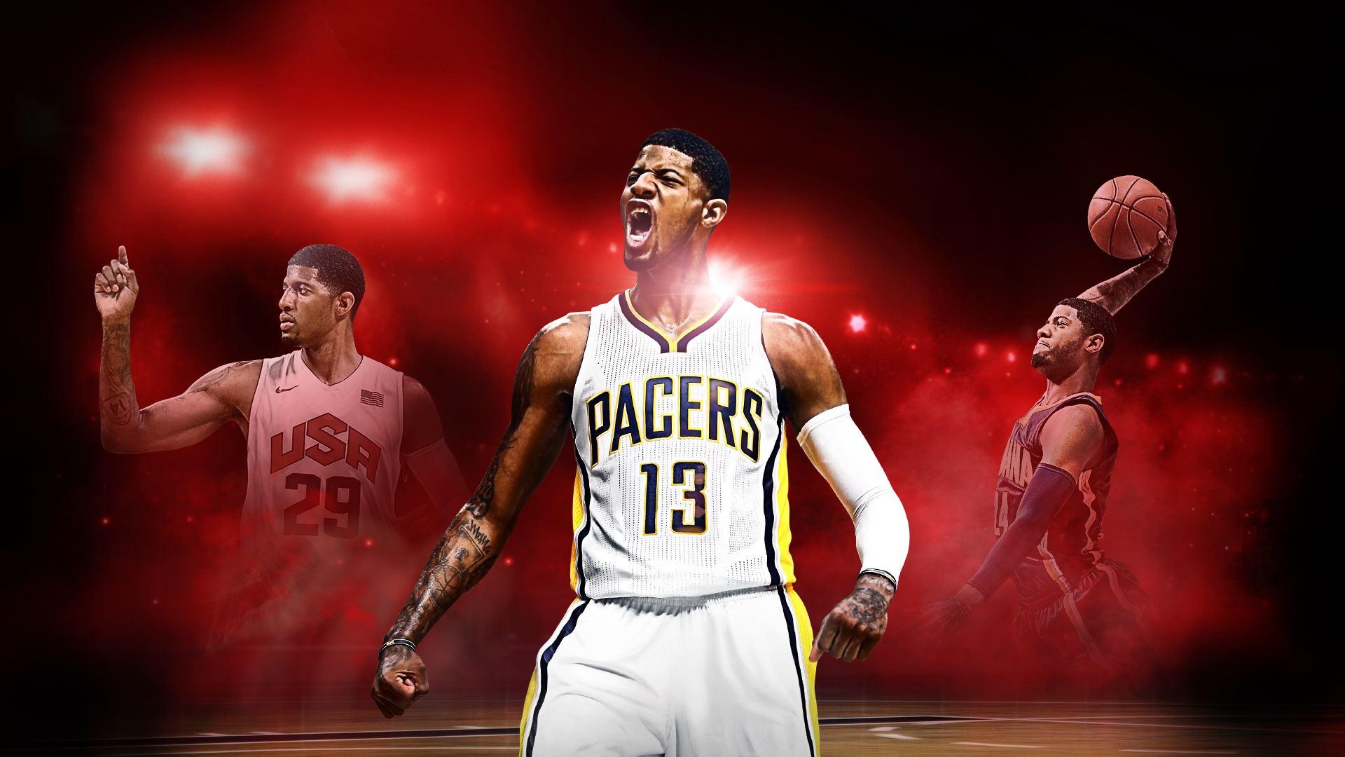 NBA-2K17[1]