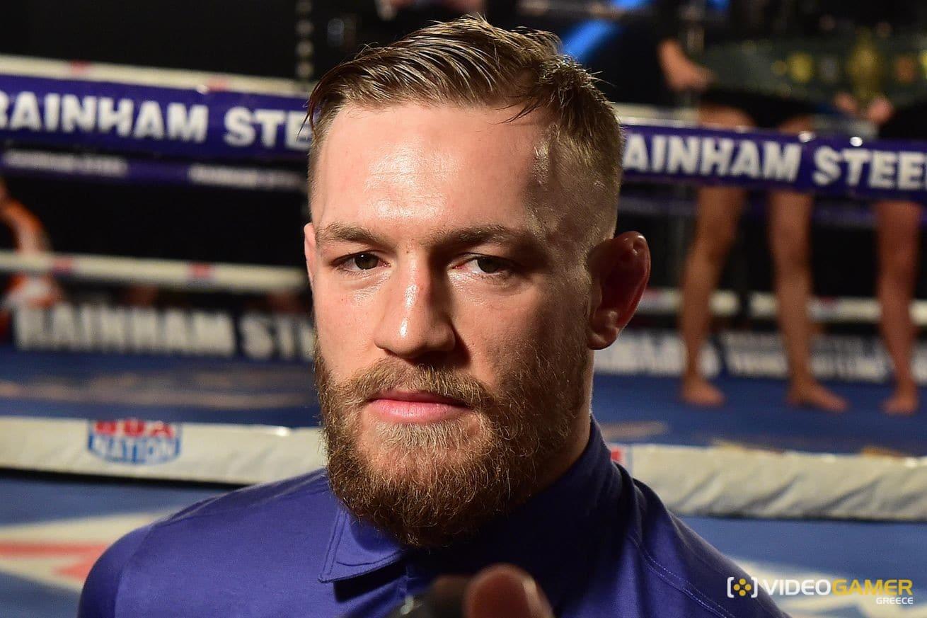 Will-Conor-McGregor-Become-A-Russian-Citizen