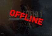 Offline για 10 ώρες οι Servers της Battlefield 1 Beta - videogamer.gr