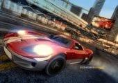 Η Criterion ακόμη δουλεύει στο Backwards Compatibility του Burnout Paradise - videogamer.gr