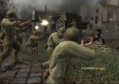 Το Call of Duty 3 διαθέσιμο στους Xbox One BC τίτλους - videogamer.gr