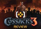 Cossacks 3 videogamer.gr
