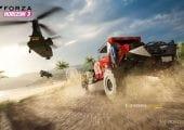 Μέσα στο έτος έρχεται το πρώτο expansion για το Forza Horizon 3 - videogamer.gr
