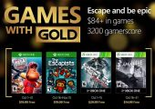games-with-gold-oct-2016-thumb