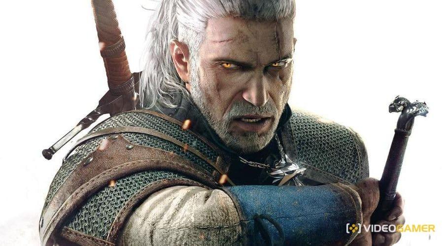Ο Geralt του Witcher αποκτά δικό του γραμματόσημο - videogamer.gr