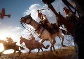battlefield 1 beta videogamer.gr