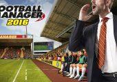 Το Football Manager 16 έφτασε τις 1 εκατομμύριο πωλήσεις - videogamer.gr