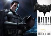 Δες το πρώτο Trailer για το Batman – The Telltale Series Episode 2 - videogamer.gr