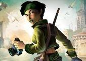 Πράσινο φώς για νέο Beyond Good & Evil!