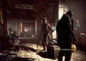 Homefront: The Revolution videogamer.gr
