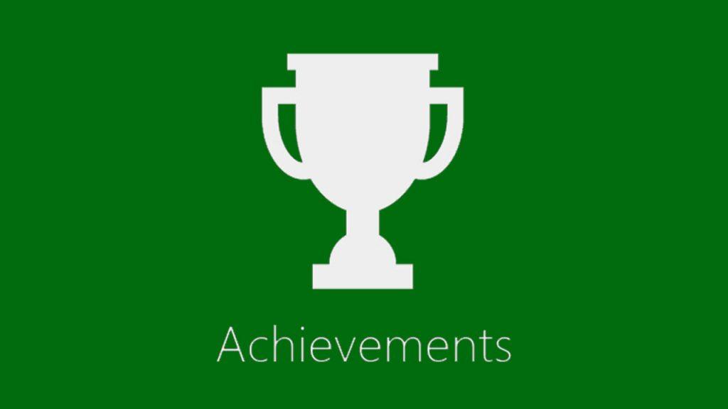Νέοι ήχοι για τα Achievements του Xbox One - videogamer.gr