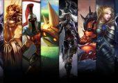 Εκπτώσεις σε Champions και Skins: από 11/10 μέχρι 14/10 - videogamer.gr