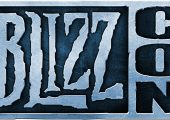 2181080_blizzcon_logo