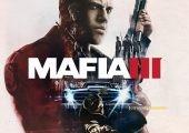 Mafia III Steam