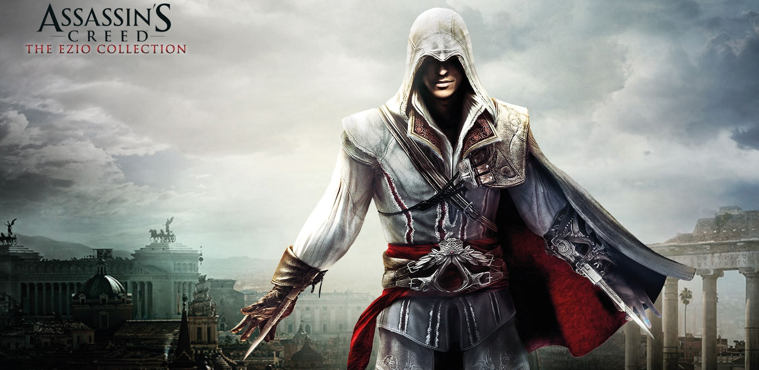 assassins-creed-the-ezio-collection-11