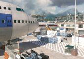 Ξαναπαίξε την Terminal στην Infinite Warfare Beta - videogamer.gr