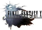 final fantasy xv patch