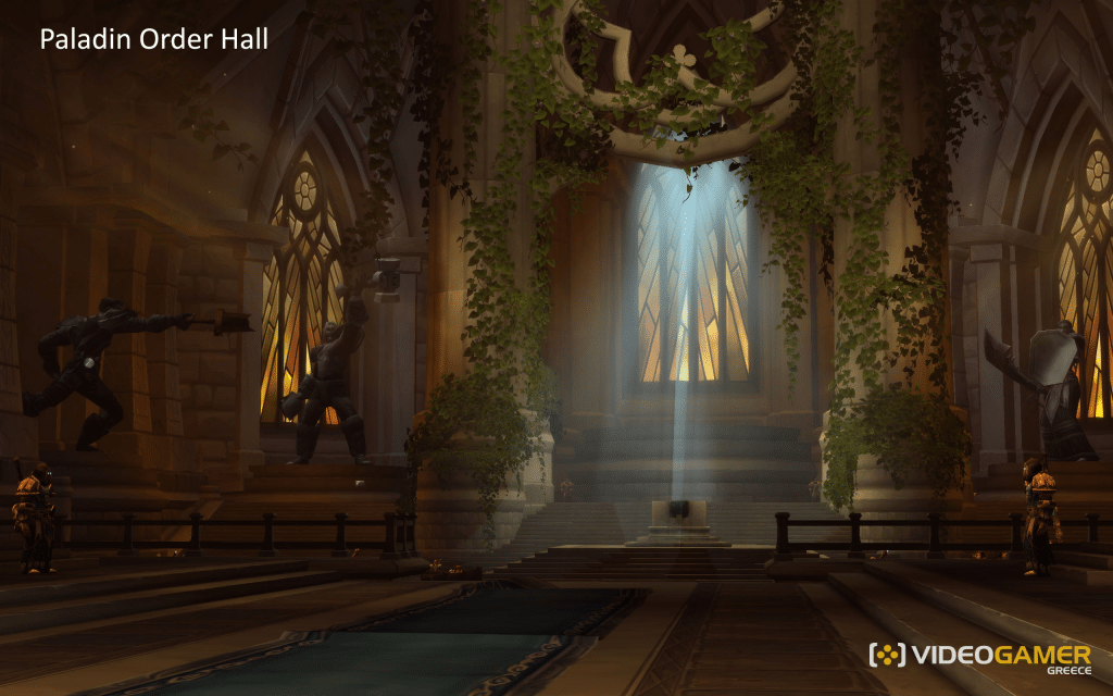 order_hall