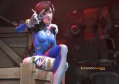 overwatch-halloween-update-new-avatars-1