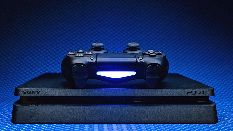 Ανακοινώθηκε η συνεργασία της Sony με το ESL - videogamer.gr