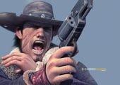 Το Red Dead Revolver κυκλοφόρησε για PS4 - videogamer.gr