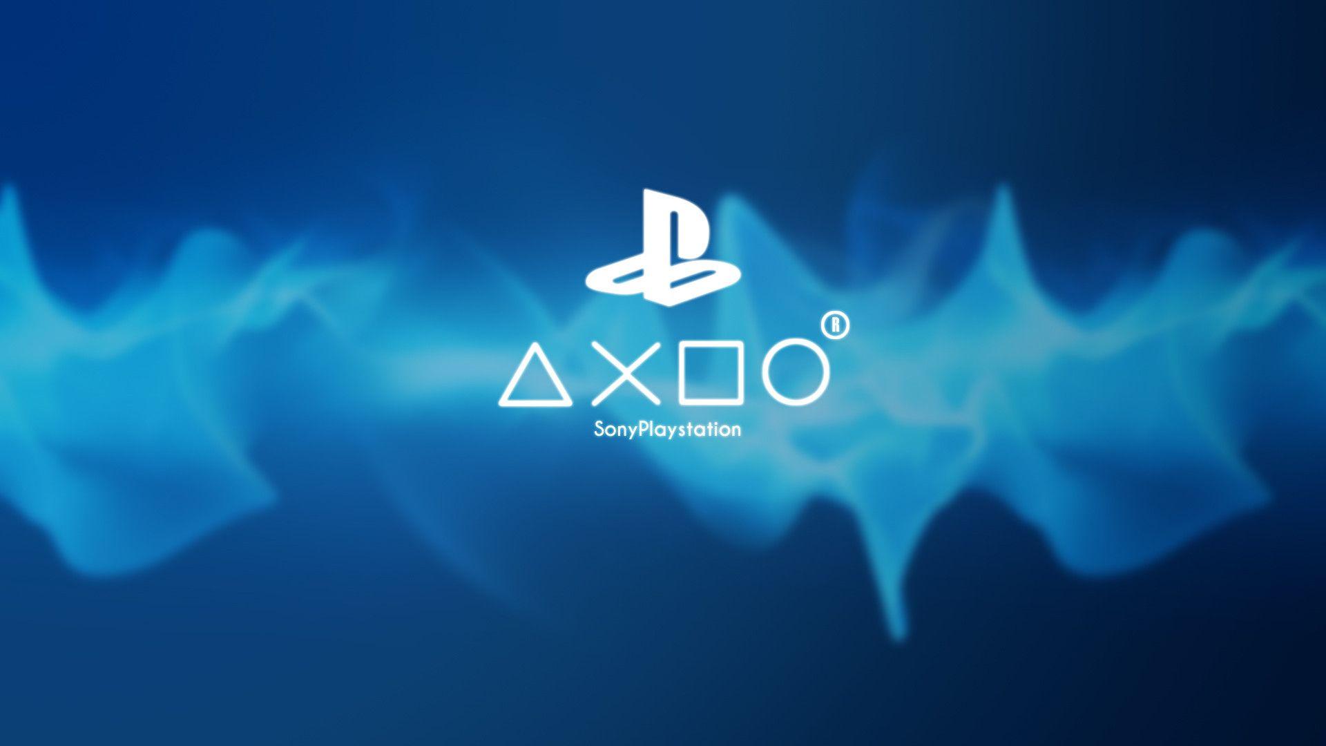 Sony PSN Videogamer