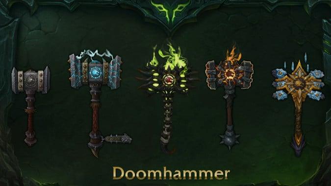 wow-doomhammer-11