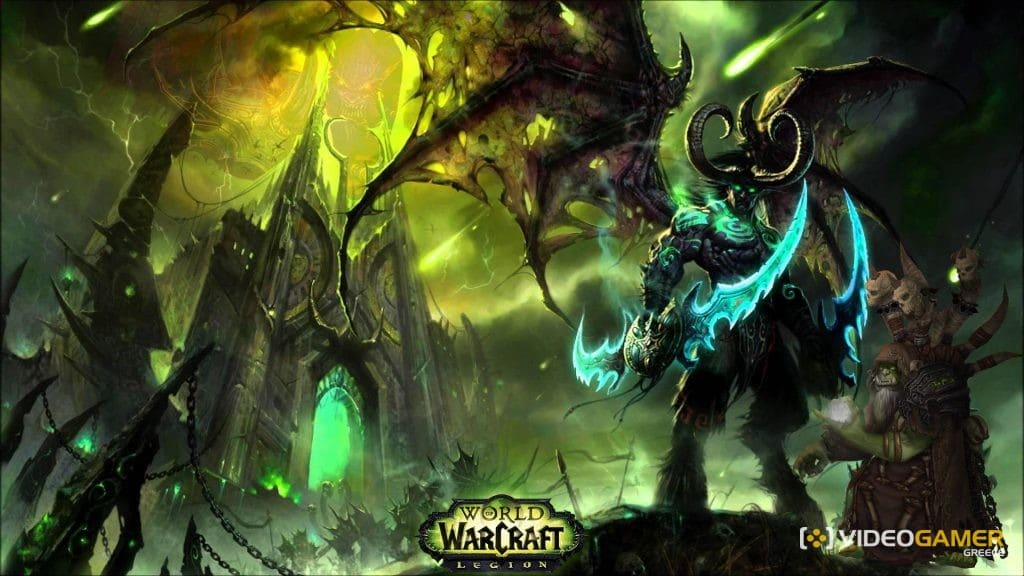 world_of_warcraft_legion_101