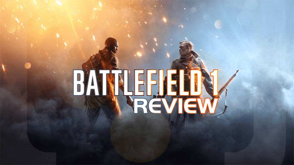 bf1reviewthumb