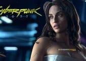cyberpunk-cover