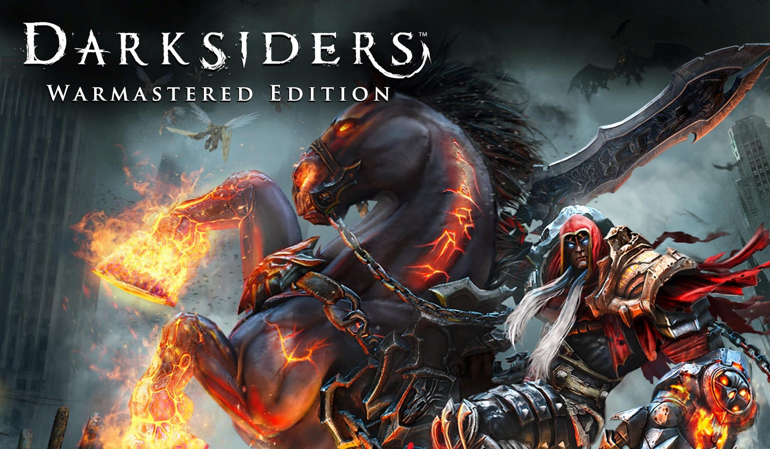 darksiders-warmastered-edition-08-01-16-11