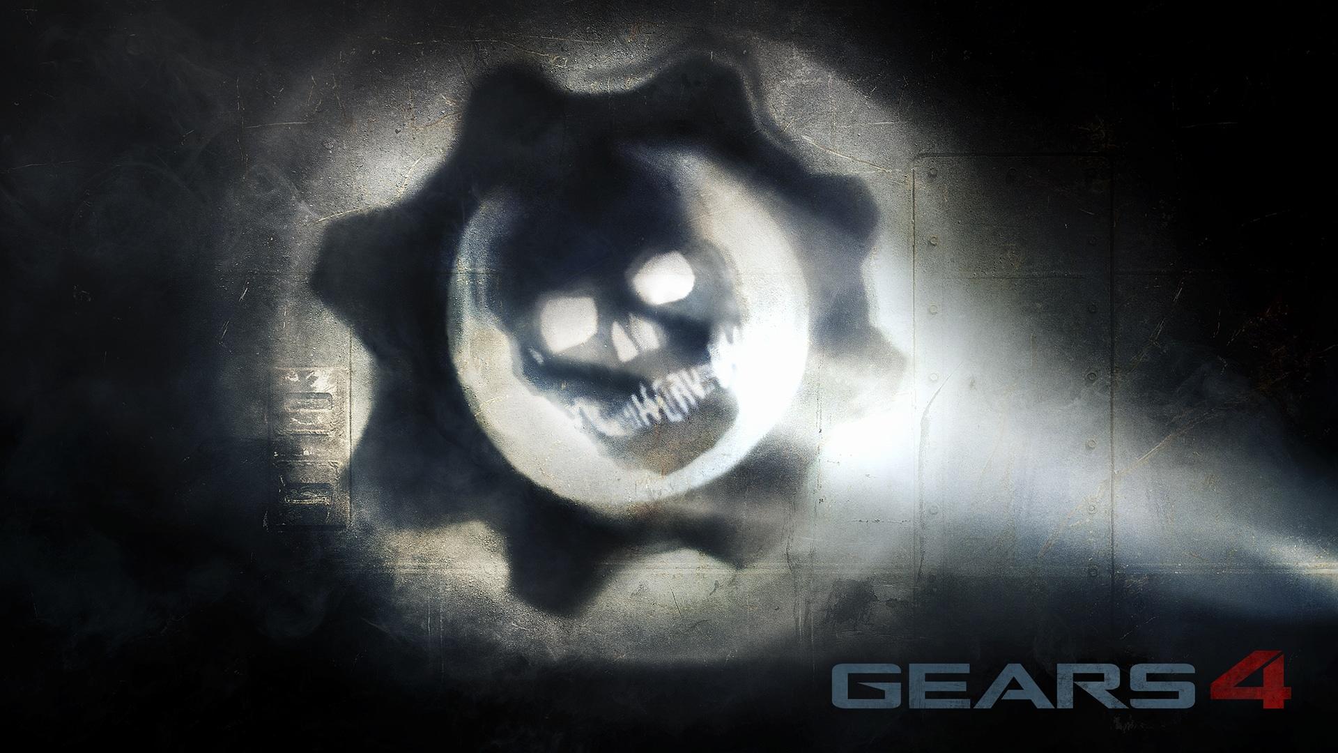 Το Gears of War τώρα και στη μεγάλη οθόνη! - videogamer.gr
