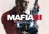 mafia3review