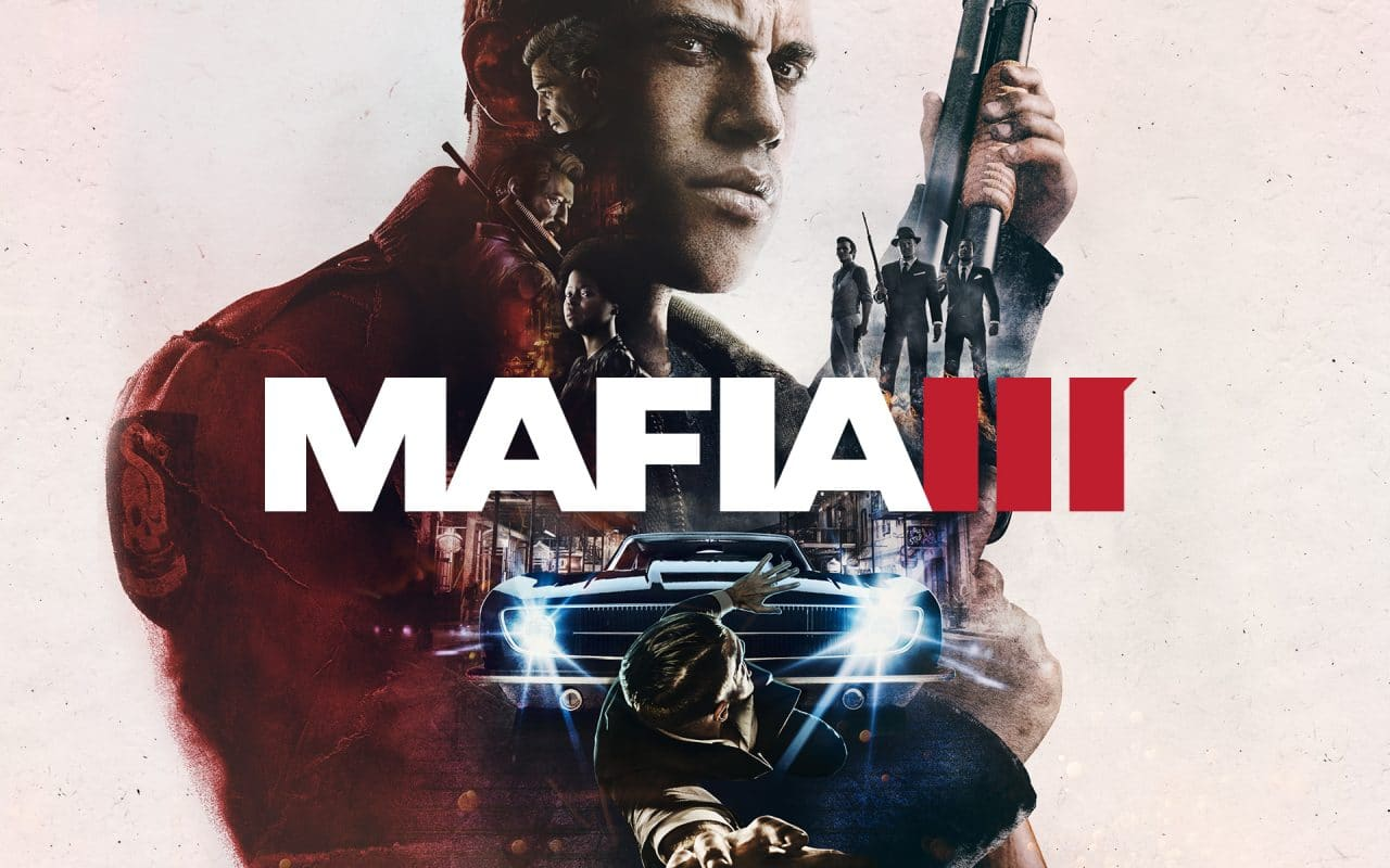 mafia3review