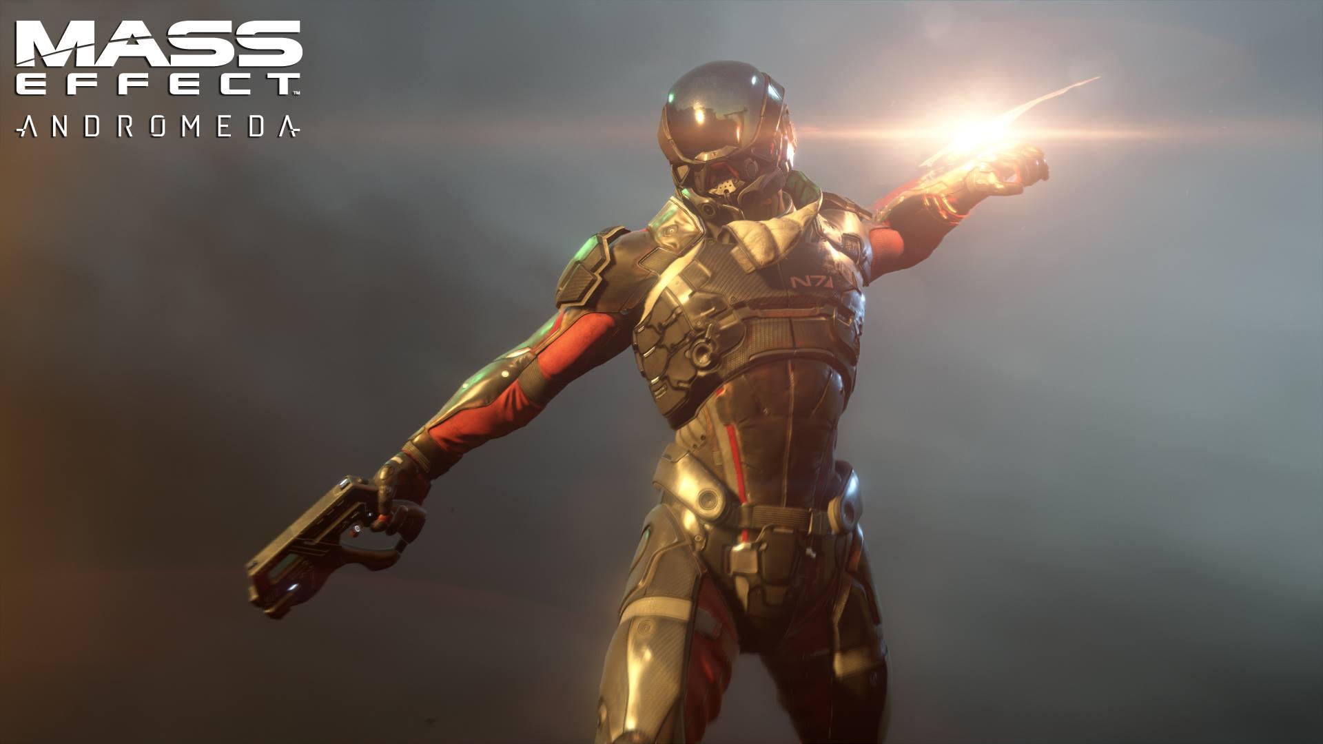 mass_effect_andromeda_videogamergr