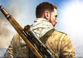 Free-to-Play το Sniper Elite 3 μέσα στο Σαββατοκύριακο - videogamer.gr