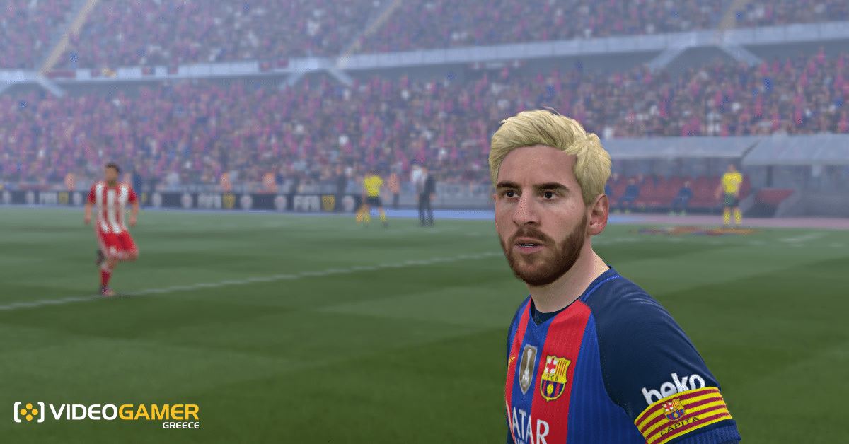 messi fifa 17 review videogamer.gr