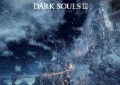 Αρένα ειδικά για PvP έρχεται στο Dark Souls 3 - videogamer.gr