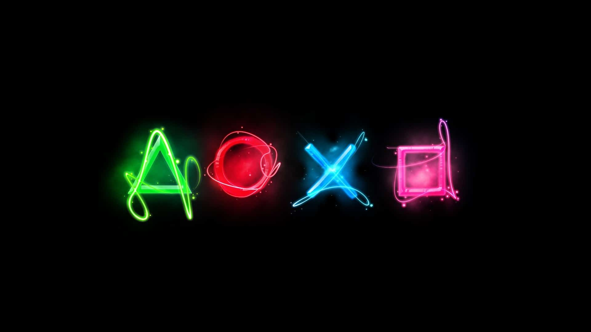 Playstation PSN Videogamer