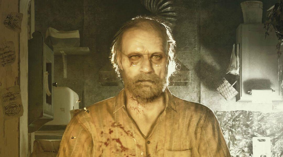Το Resident Evil 7 ξεπέρασε τις 2.5 εκατομμύρια πωλήσεις - videogamer.gr
