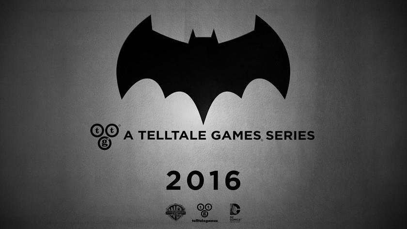 telltale-batman-840x4721