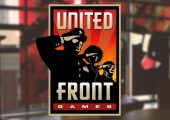 united_front_games-0