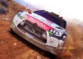 Δες τις Super Special πίστες του WRC 6 - videogamer.gr
