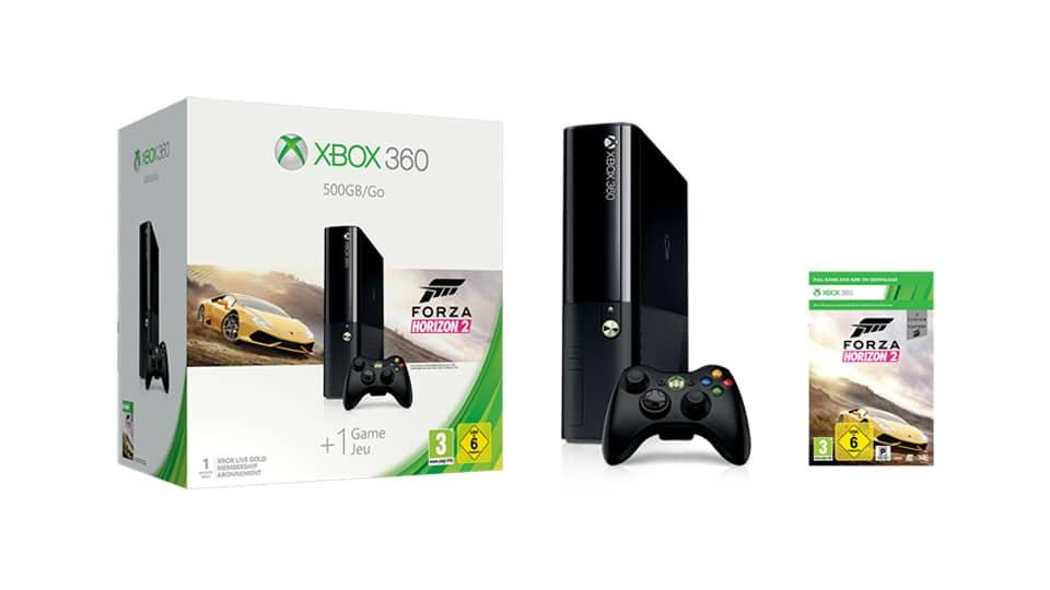 Πτώση τιμής του Xbox 360 - videogamer.gr