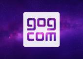 GOG Galaxy : live οι φθινοπωρινές εκπτώσεις - videogamer.gr