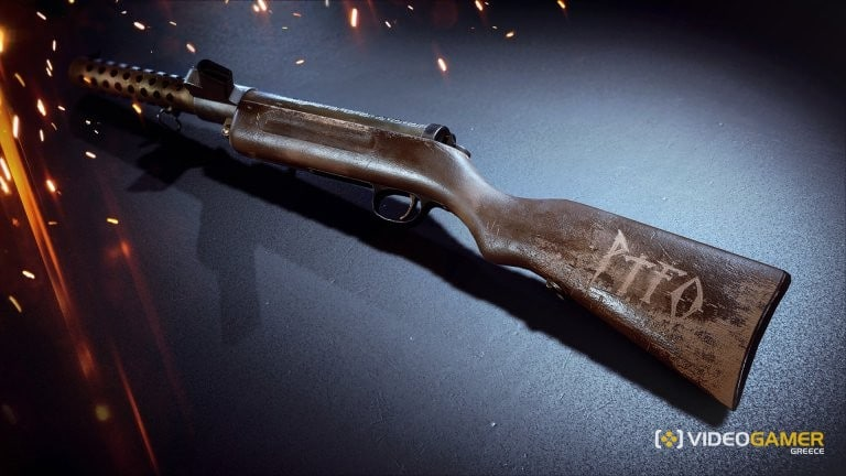 battlefield-weapon