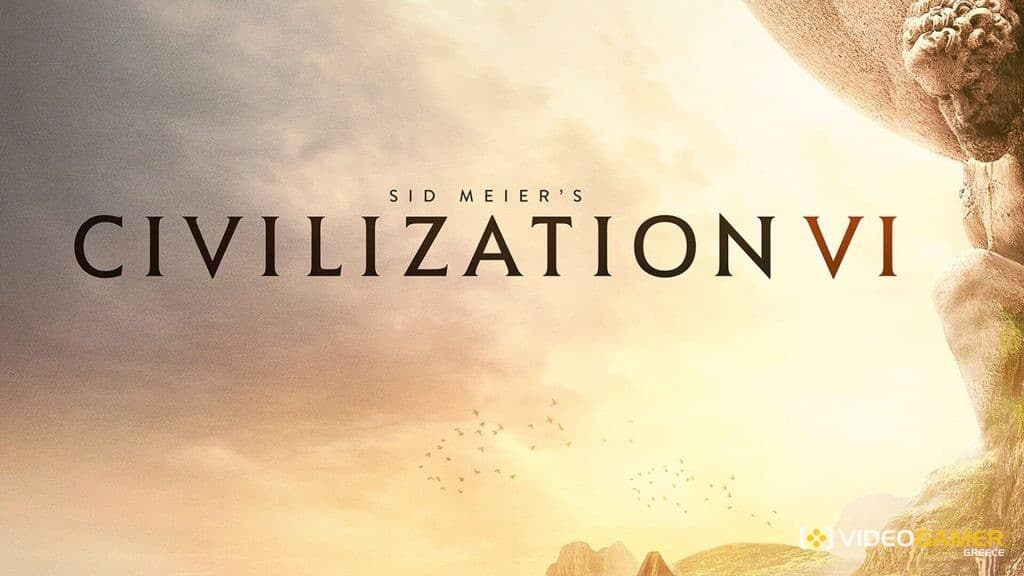 civilization-6-videogamer