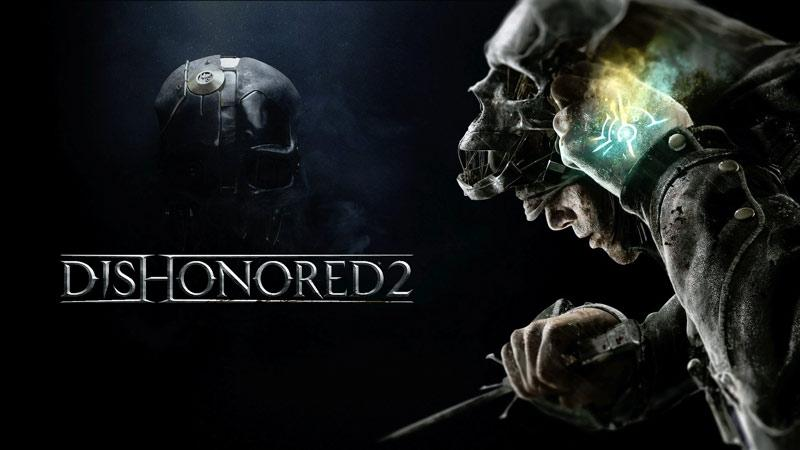 Bethesda : καθ' οδόν το patch που θα βελτιώσει τις επιδόσεις του Dishonored 2 - videogamer.gr